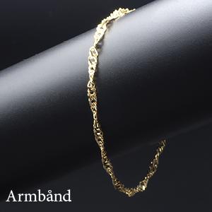 Køb guldarmbånd med store besparelser